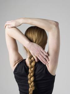 Yoga Girl 15