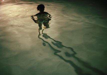 Underwater Embrace 01