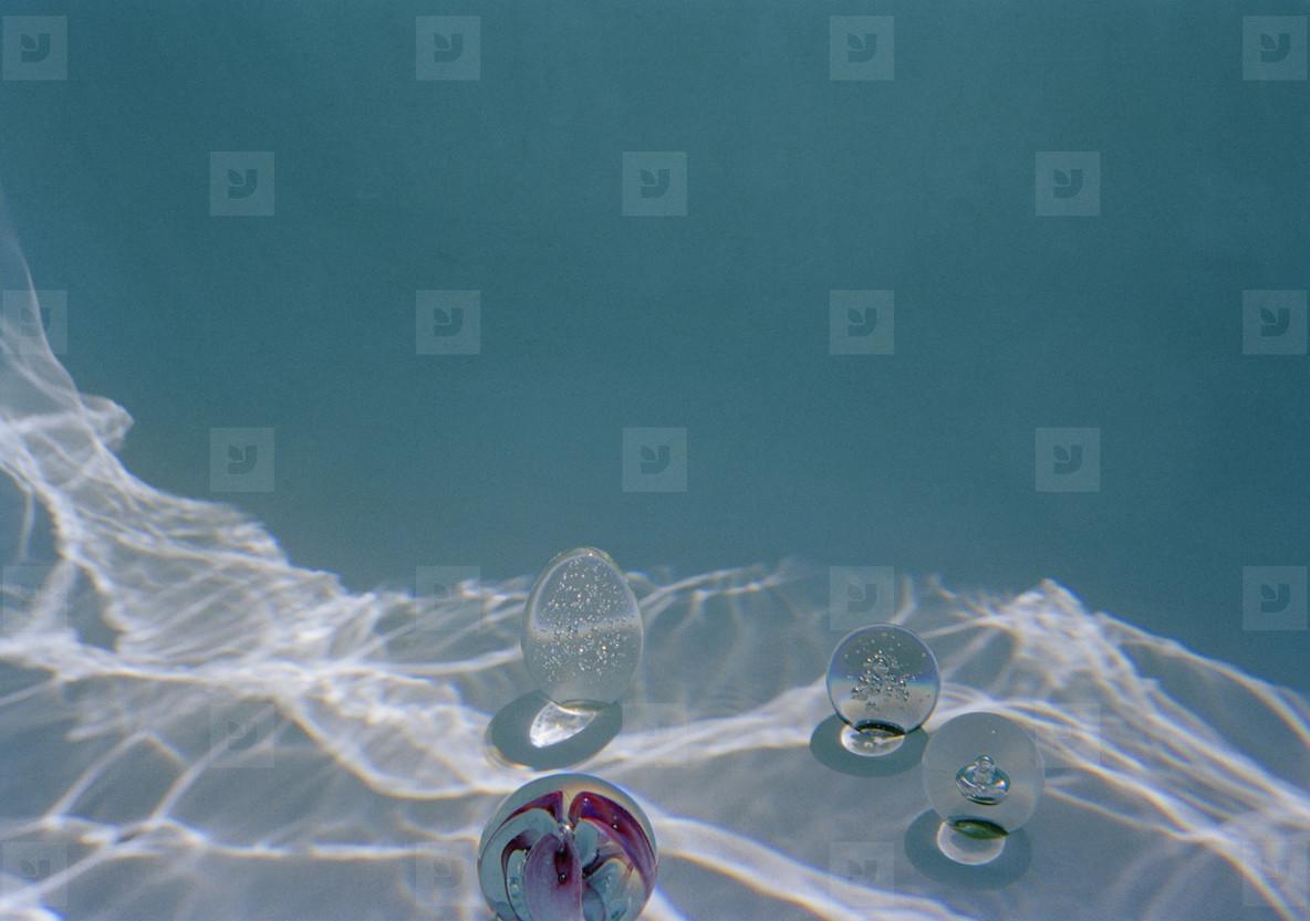 Underwater Embrace  04