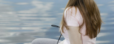 Lakeside Romance  13