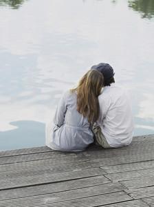 Lakeside Romance 18