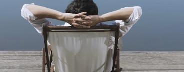 Lakeside Romance  23