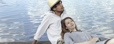 Lakeside Romance  27