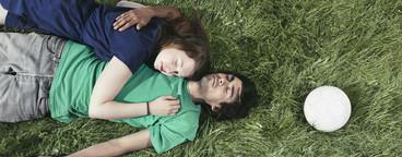 Lakeside Romance  56