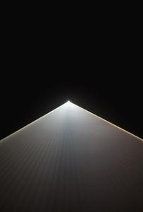 Laser Light Show 02