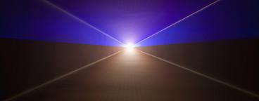 Laser Light Show  03
