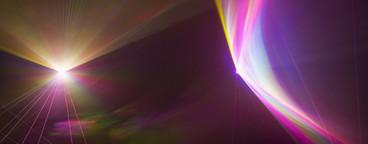 Laser Light Show  04