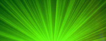 Laser Light Show  07