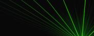 Laser Light Show  11