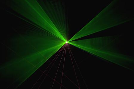 Laser Light Show 15