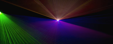 Laser Light Show  16