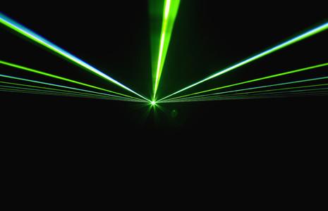 Laser Light Show 17