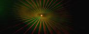 Laser Light Show  18