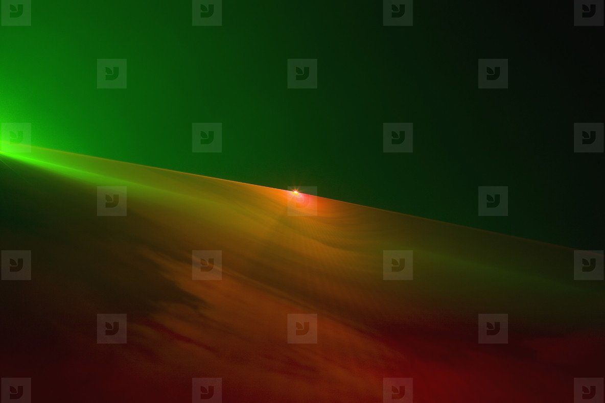 Laser Light Show  19