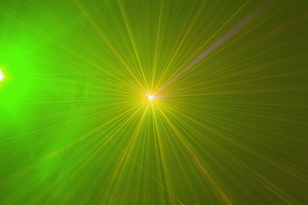Laser Light Show 20