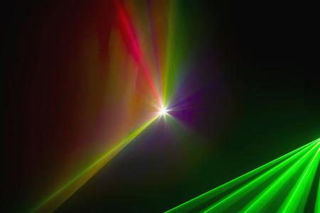 Laser Light Show  24