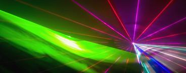 Laser Light Show  31