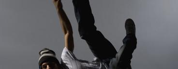 Breakdancing Boyz  02