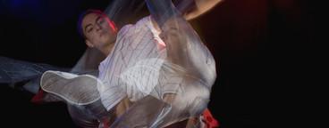 Breakdancing Boyz  06