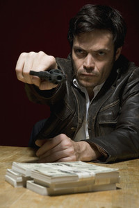 Criminal Capers  06