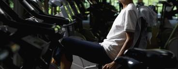 Fitness Friendly  02