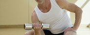 Fitness Friendly  17