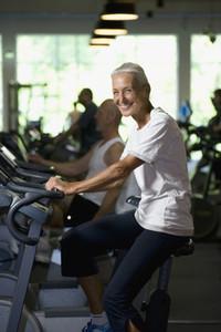 Fitness Friendly 33