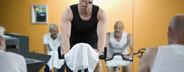 Fitness Friendly  46