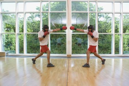 Fitness Friendly  48