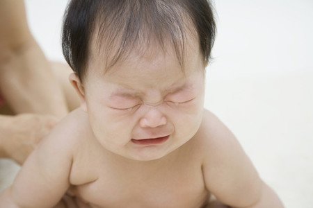 Ethnic Baby Portraits 03