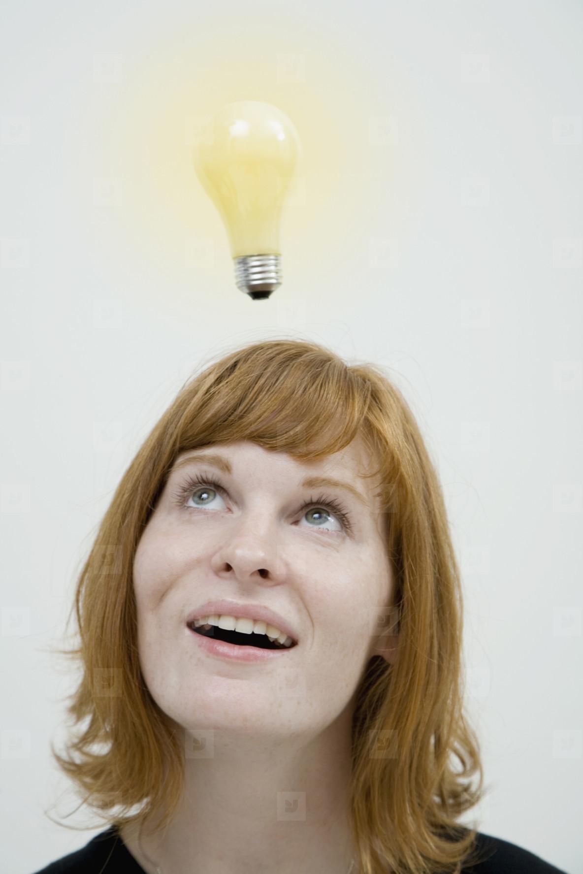 Bright Ideas  01