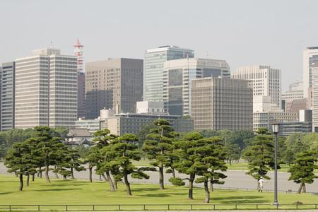 Turning Japanese 07