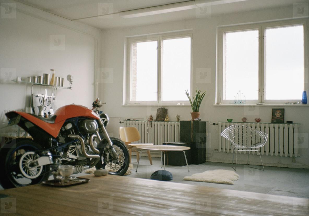 Berlin Berlin  06