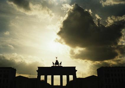 Berlin Berlin 08