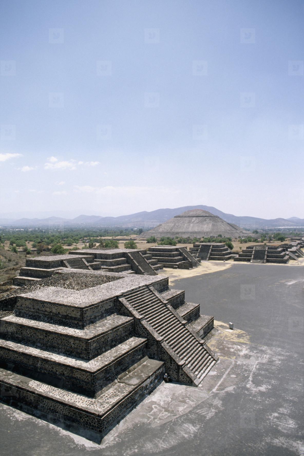 Mexico Meanderings  07