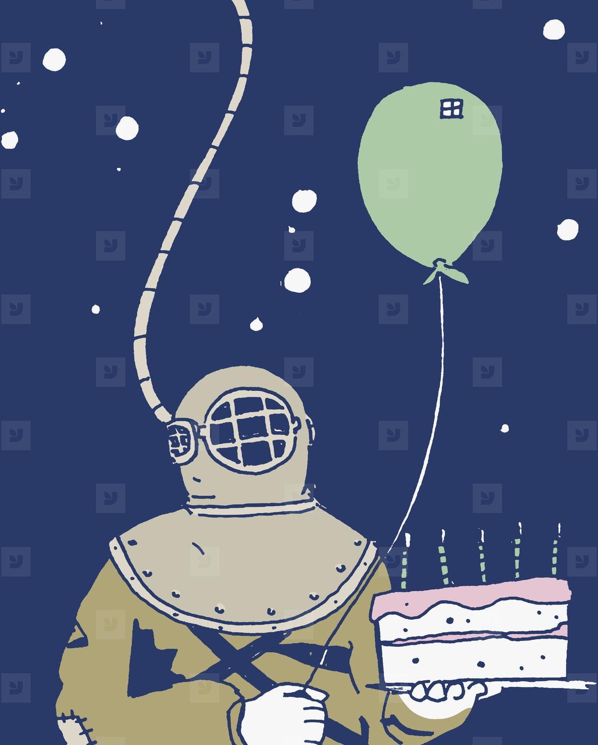Dinosaur Birthday Party  11