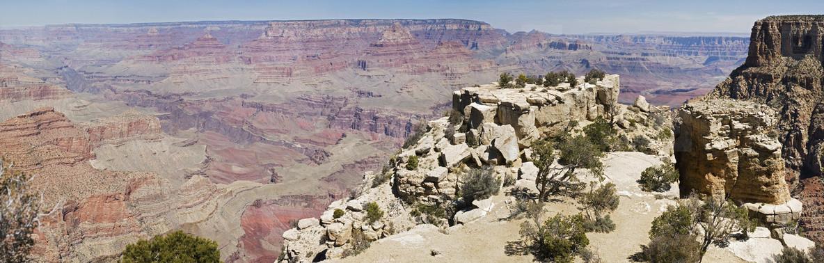 Southwest Scenery  12