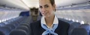 Airplane Travel  03