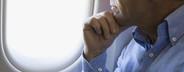 Airplane Travel  06