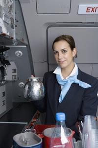 Airplane Travel  14