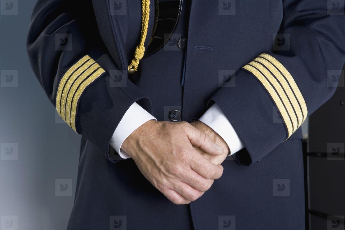 Airplane Travel  18