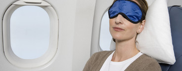 Airplane Travel  22