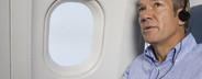 Airplane Travel  32