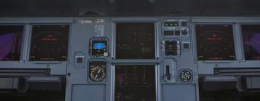 Airplane Travel  35