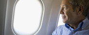 Airplane Travel  36