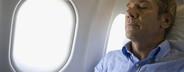 Airplane Travel  40