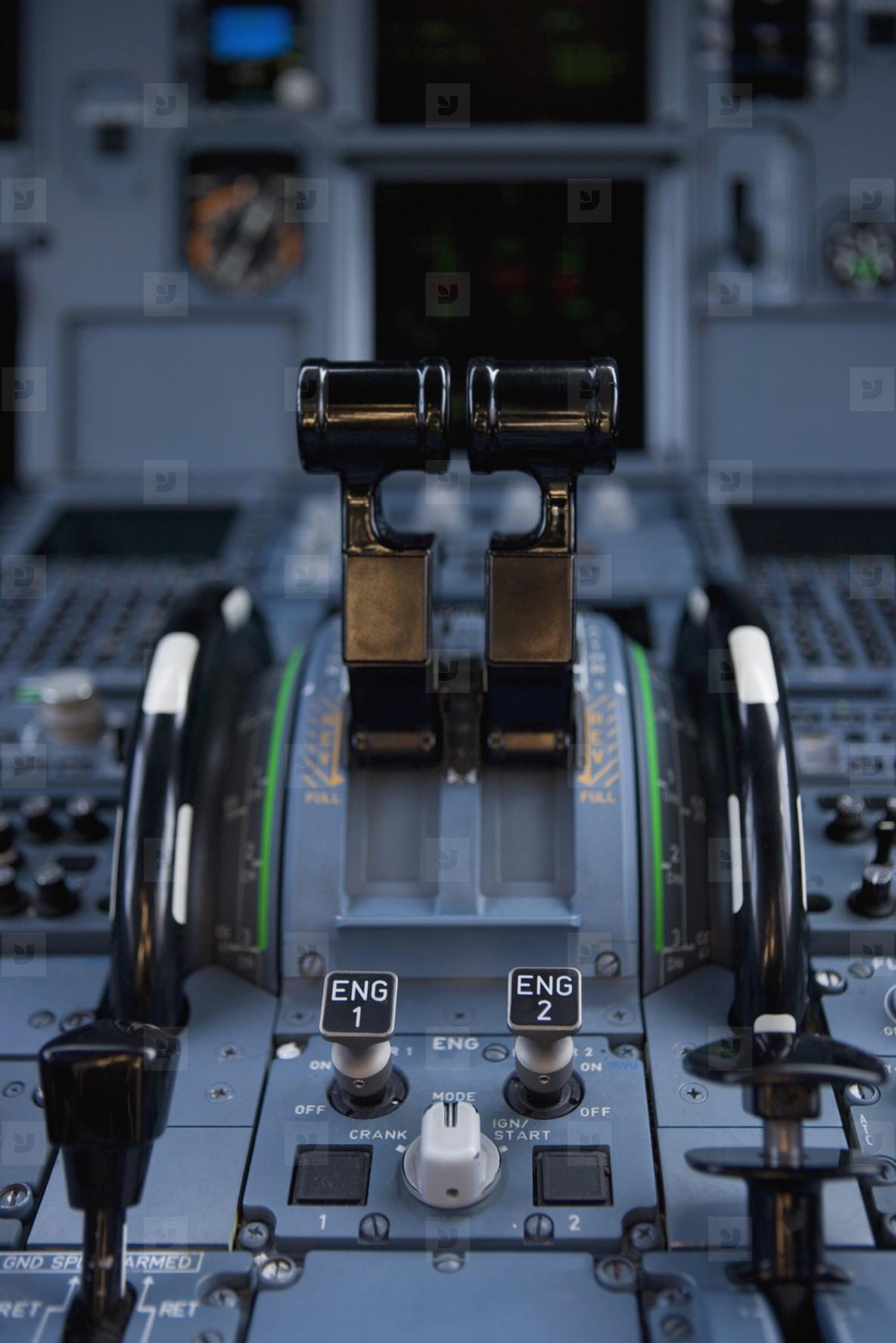 Airplane Travel  42