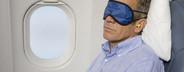 Airplane Travel  43