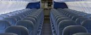 Airplane Travel  44