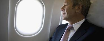 Airplane Travel  49